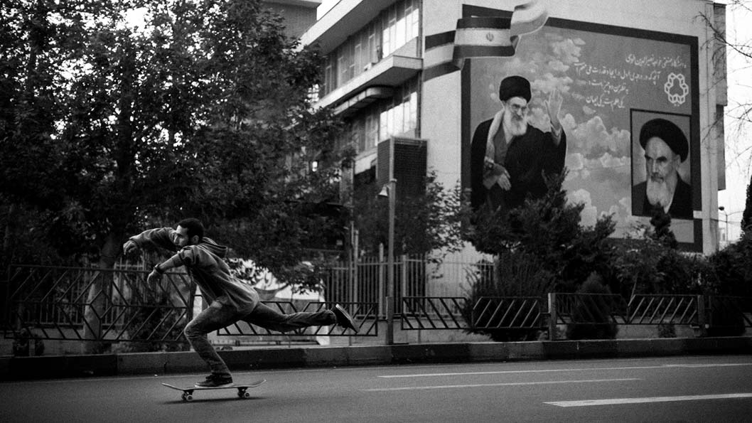 iran-patina-01