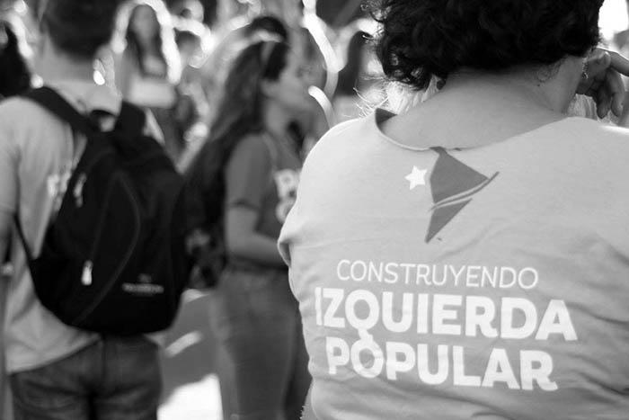 itai-hagman-patria-grande-divorcio-izquierda-nacionalismo-popular