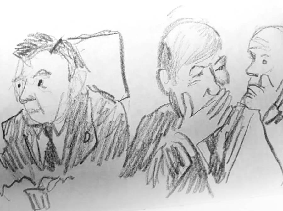 juicio-a-los-patrones-ford-2-dictadura-civico-militar-argentina-copia