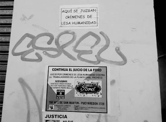 juicio-a-los-patrones-ford-3-dictadura-civico-militar-argentina-copia