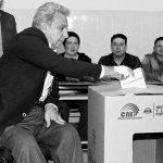 Ecuador: Lenín Moreno cierra la puerta al regreso de Correa
