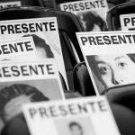Neuquén: condenaron a cinco represores por delitos de lesa humanidad