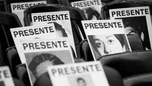 Sobre el juicio Mercedes Benz y de la empresa azucarera La Fronterita