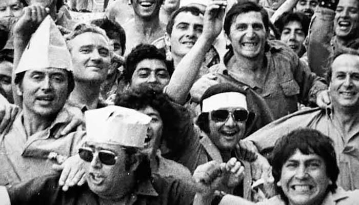 luchas-armada-fap-peronismo-70s-pasado
