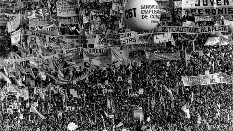 luchas-fap-peronismo-70s-pasado-armada
