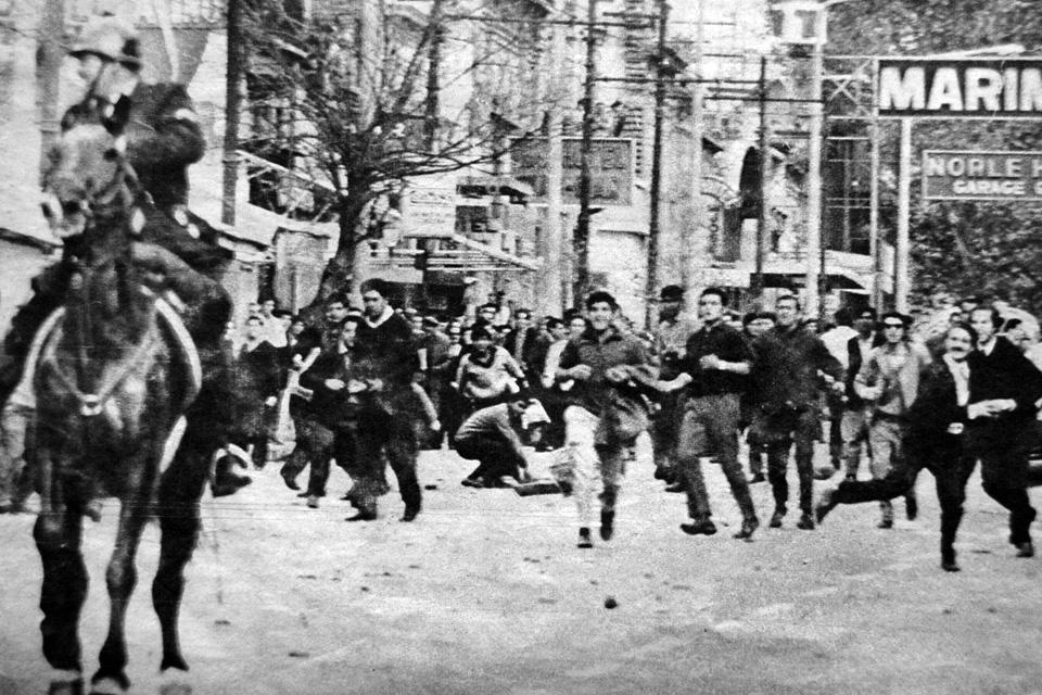 luchas-obreras-peronismo-70s-pasado