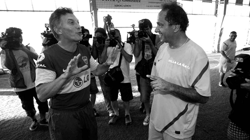 futbol-macri-scioli-privatizacion-latinta
