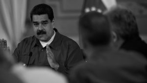 Plan de Maduro contra la xenofobia hacia venezolanos en el mundo