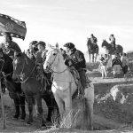 Fallo a favor de la comunidad mapuche Fvta Xayen