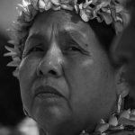 México: reportan accidente de la camioneta que trasladaba a Marichuy