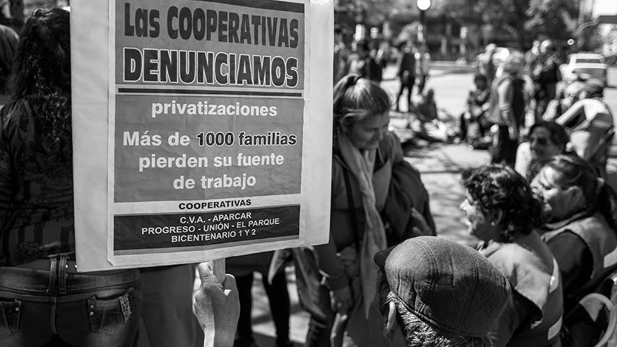 naranjitas-lucha-municipalidad-estacionamiento-movypark-3
