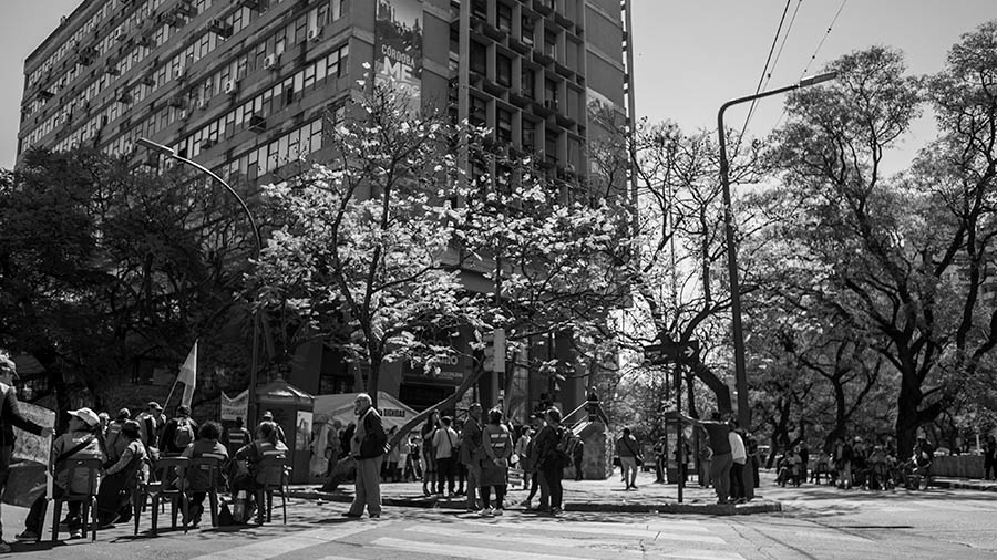 naranjitas-lucha-municipalidad-estacionamiento-movypark-8