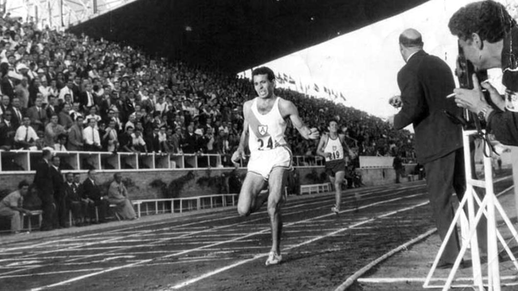 osvaldo-suarez-atletismo-maraton-peron-latinta