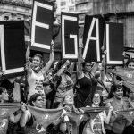 Son 500.000: estudio revela la cantidad de abortos clandestinos por año en Argentina