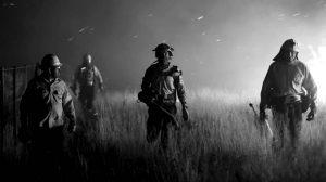 La Pampa: ningún fuego se prende solo
