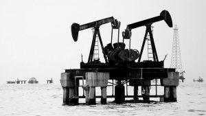 La guerra energética entre EE.UU. y Venezuela por el Caribe