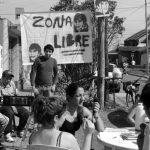Comunicar no es terrorismo: persecución judicial a periodistas de la RNMA
