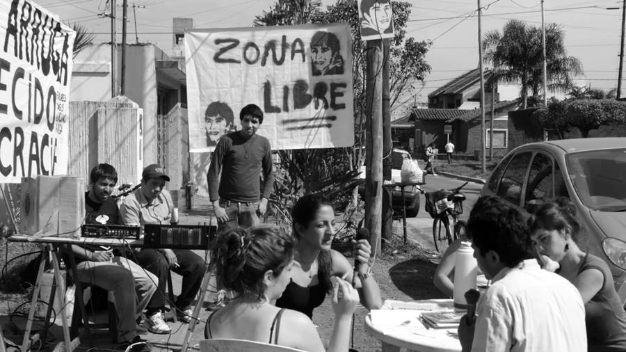 radio-zona-libre-rnma-arruga