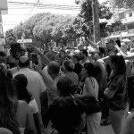 Río Tercero: fuerte cuestionamiento a la Cooperativa por el tarifazo
