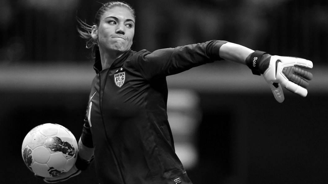 futbol-femenino-literatura-arquera-latinta