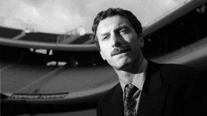 Sociedades Anónimas: ¿en qué consistía el proyecto de Macri en 2001?