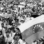 El tablero venezolano: hipótesis sobre los asaltos por venir