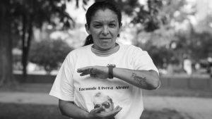 Siete años sin Facundo, no hay justicia
