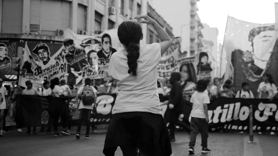 viviana-facundo-alegre-desaparecido-democracia06