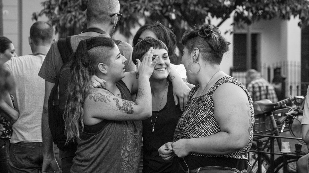 2018.03.07_dia-de-la-visibilidd-lesbica_FB_10