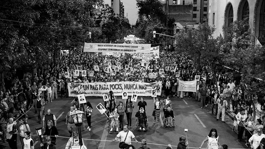 24-de-marzo-dictadura-lucha-derechos-humanos-madres