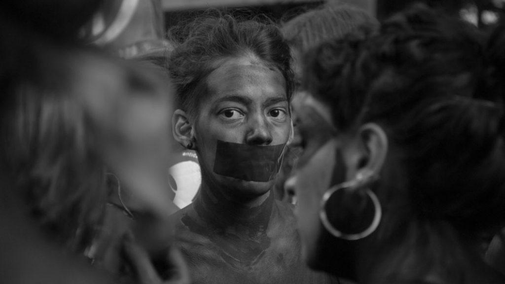 8M-mujeres-feminismo-paro-02