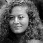 Ahed Tamimi y el feminismo orientalista
