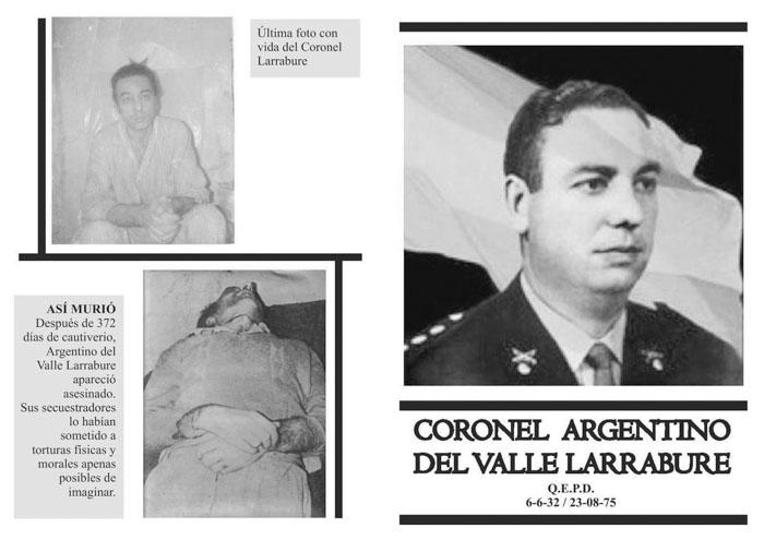 Argentino-Larrabure-dictadura-militar-suicidio-ERP-02