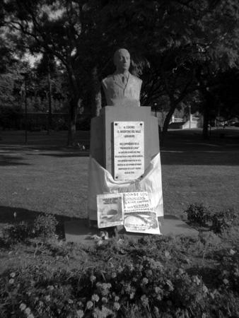 Argentino-Larrabure-dictadura-militar-suicidio-ERP-04