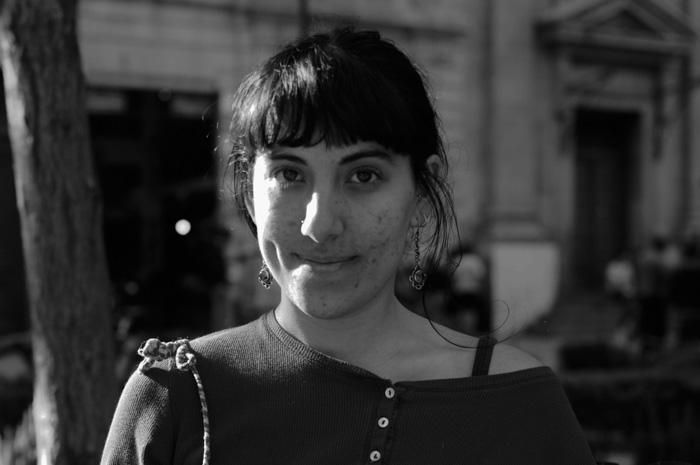 Denisse-Caracol-mujeres-feminismo-zapatismo-02