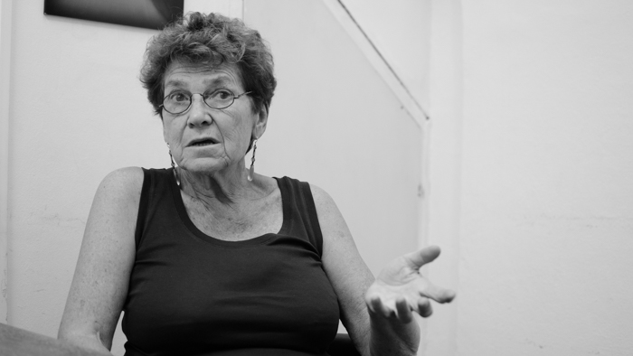 Elizabeth-Jelin-entrevista-memoria-social-3