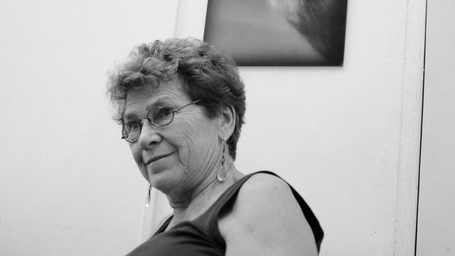 Elizabeth-Jelin-entrevista-memoria-social-4-2