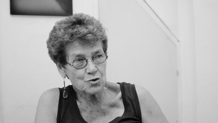 Elizabeth-Jelin-entrevista-memoria-social-5-2