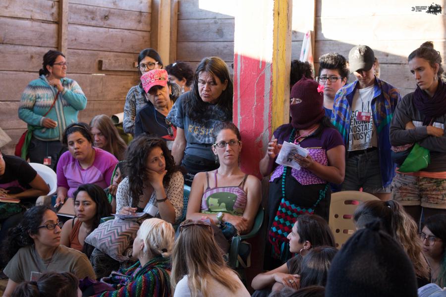Encuentro-Mujeres-México-06