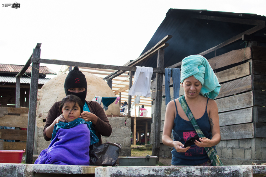 Encuentro-Mujeres-México-07