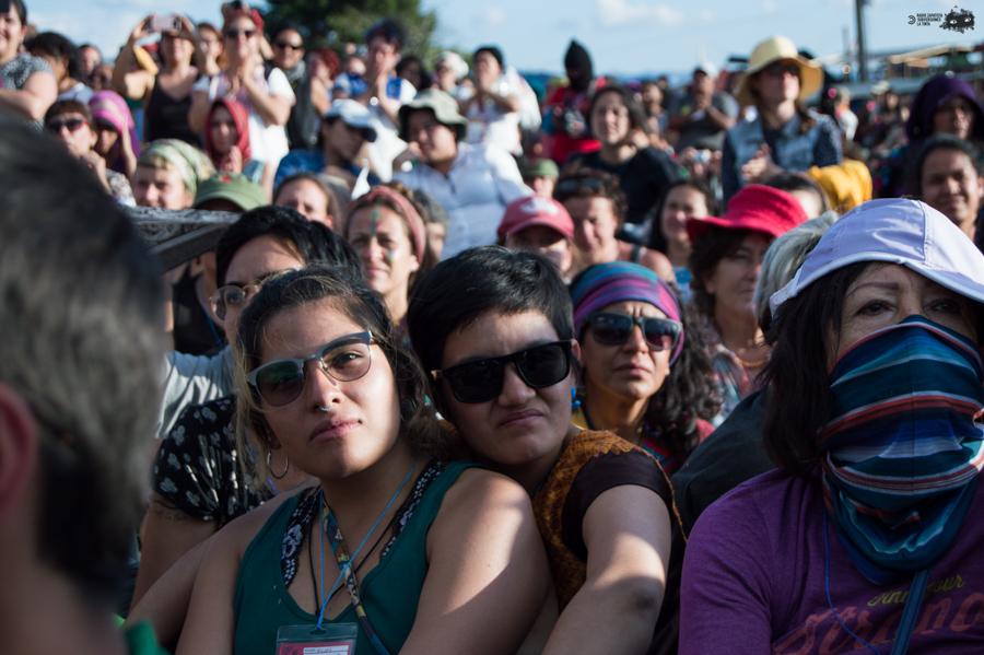 Encuentro-Mujeres-México-08