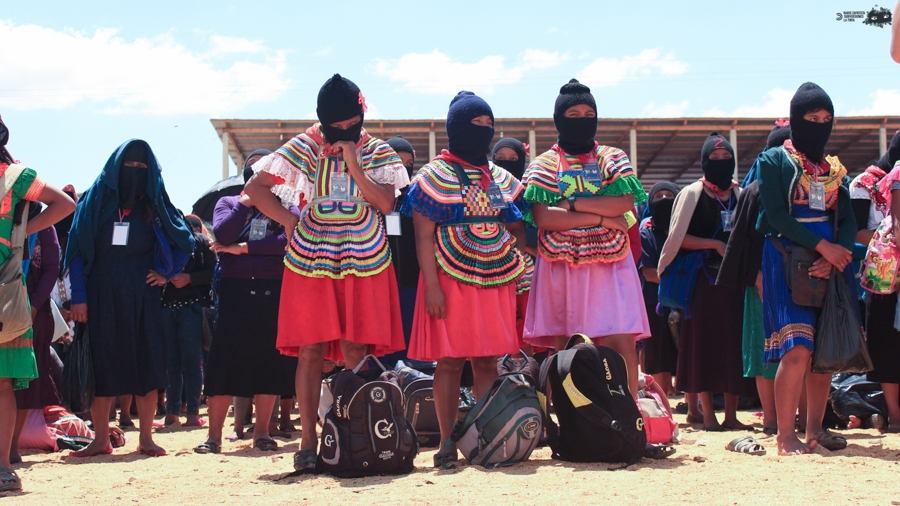 Encuentro-Mujeres-México-09
