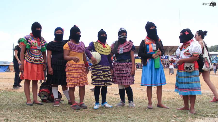Encuentro-Mujeres-México-10