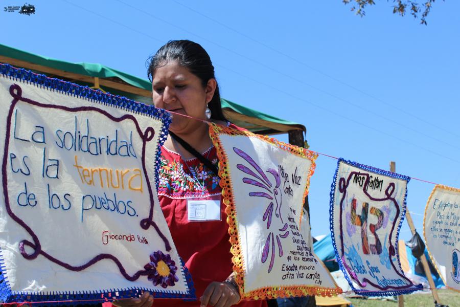Encuentro-Mujeres-México-17