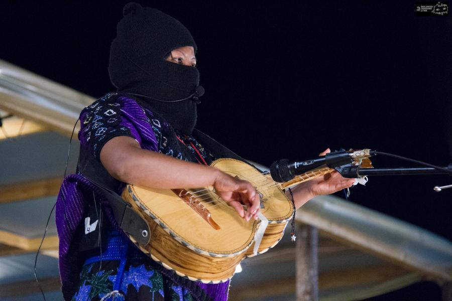 Encuentro-Mujeres-México-20