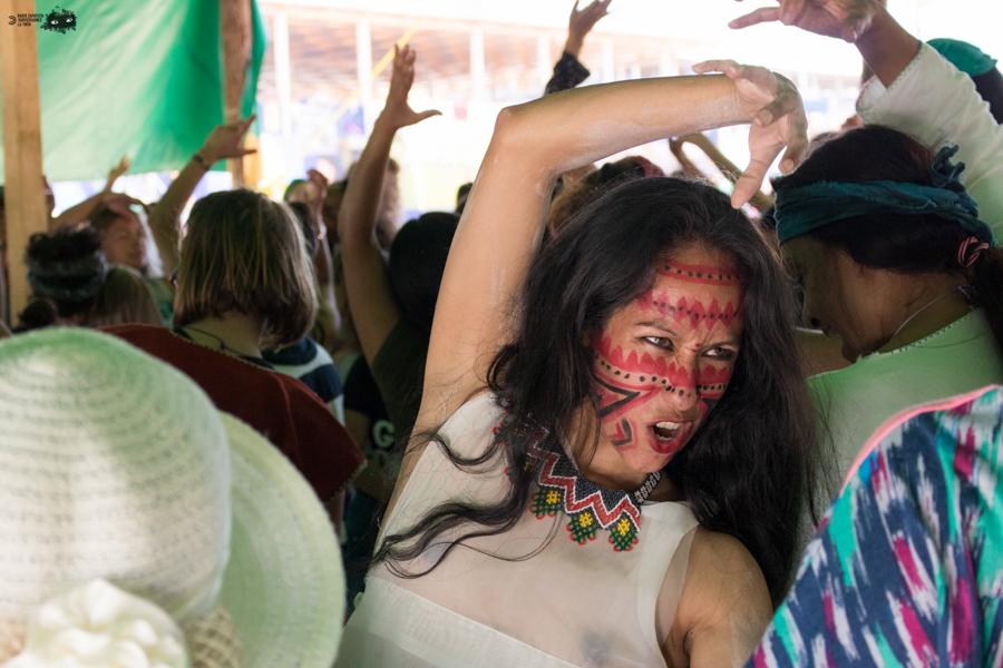 Encuentro-Mujeres-México-22