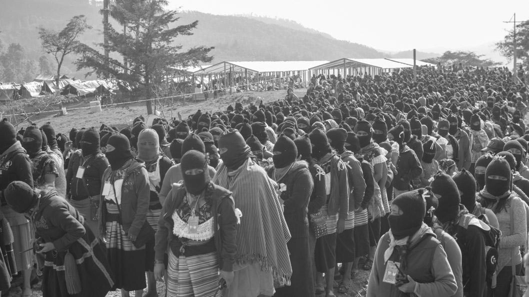 Encuentro-mujeres-zapatistas-morelia-mexico