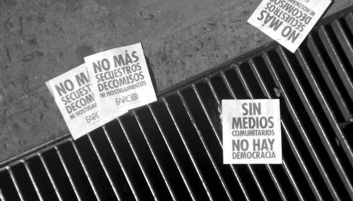 Farco-ENaCom-fomeca-derogo-medios-comunitarios
