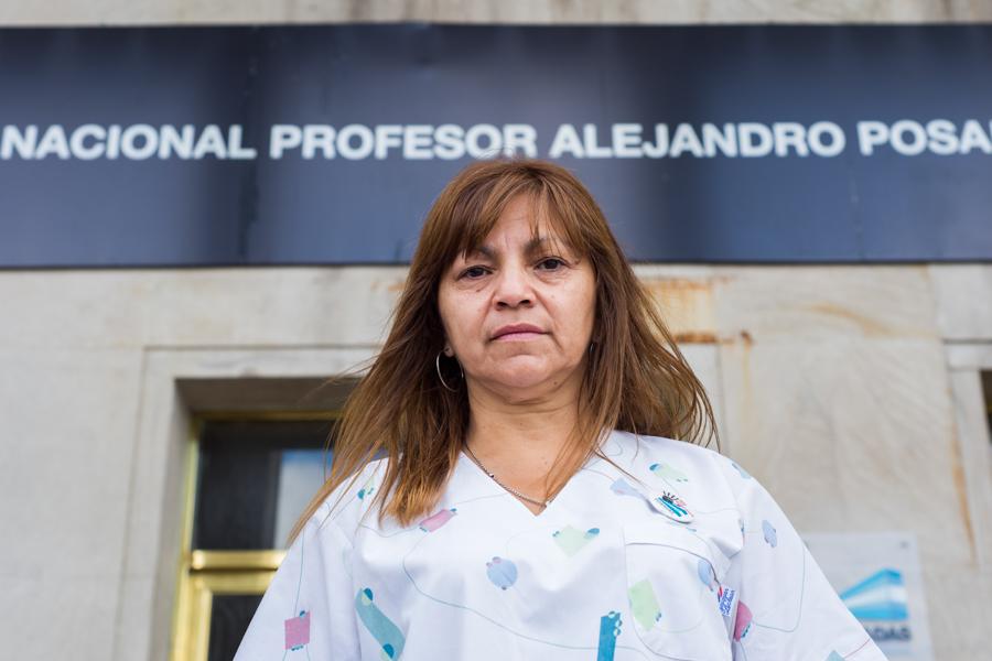 Graciela-Casco-trabajadoras-despedidas