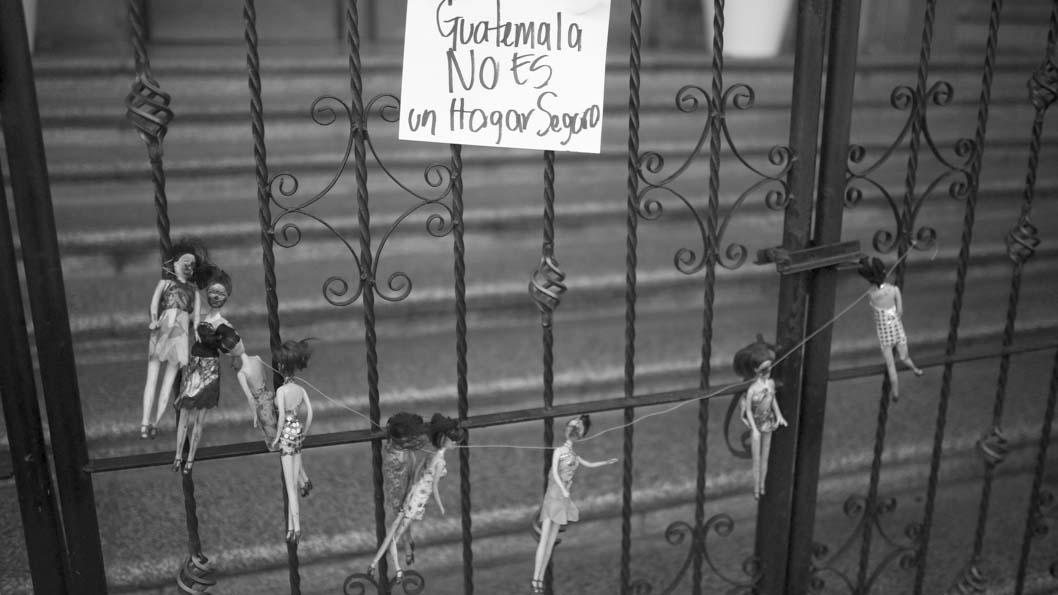 Guatemala-nenas-femicidio-hogar-01